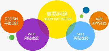 南宁网站设计南宁网页制作南宁网站开发