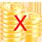 SEO网站优化价格公道
