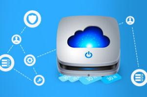 阿里云服务器centos7+nginx+MySQL5.7.9+PHP7+phpmyadmin环境安装搭建