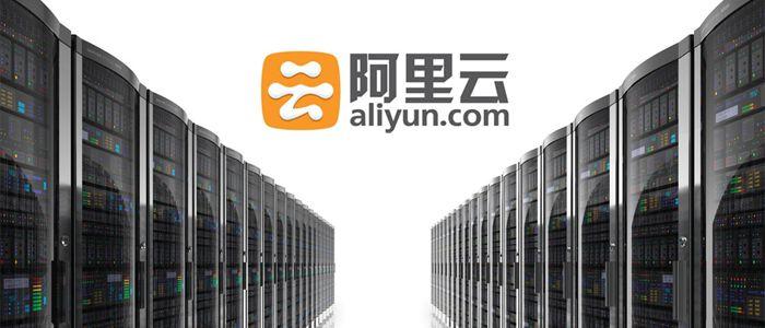 阿里云linux服务器重启后nginx无法启动nginx.pid failed解决方法