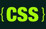 移动端手机站字体大小和css实际设置的font-size大小不一样问题